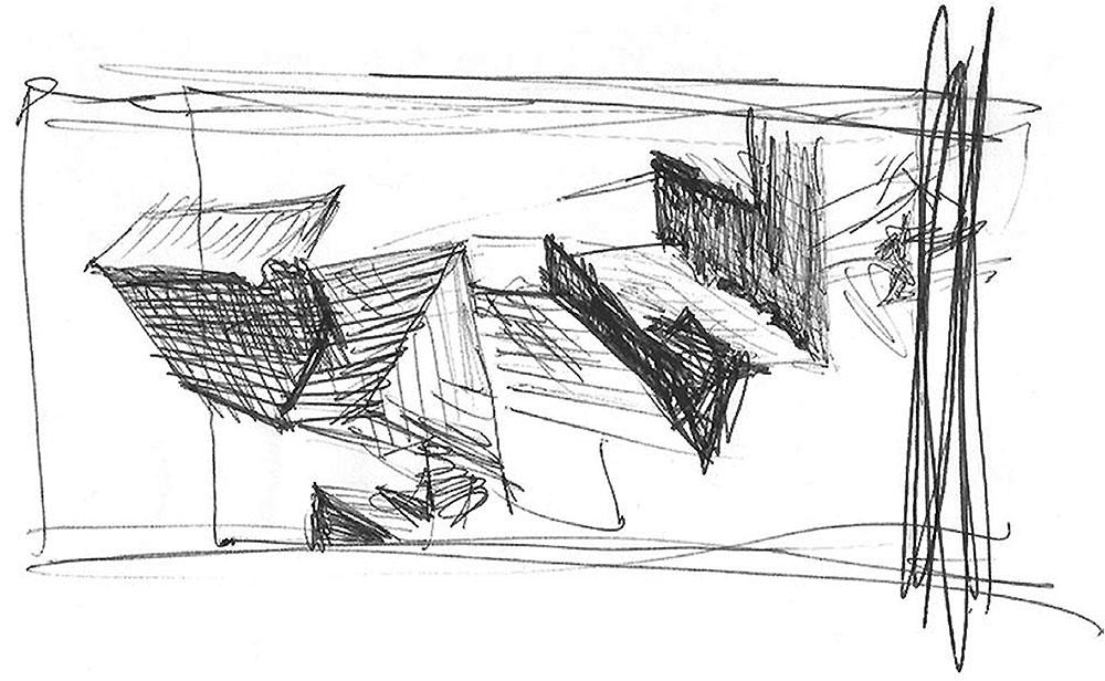handskizze-buegel-1b1000