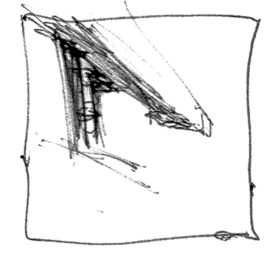 slidebild-1-fuer-beitrag-buegel